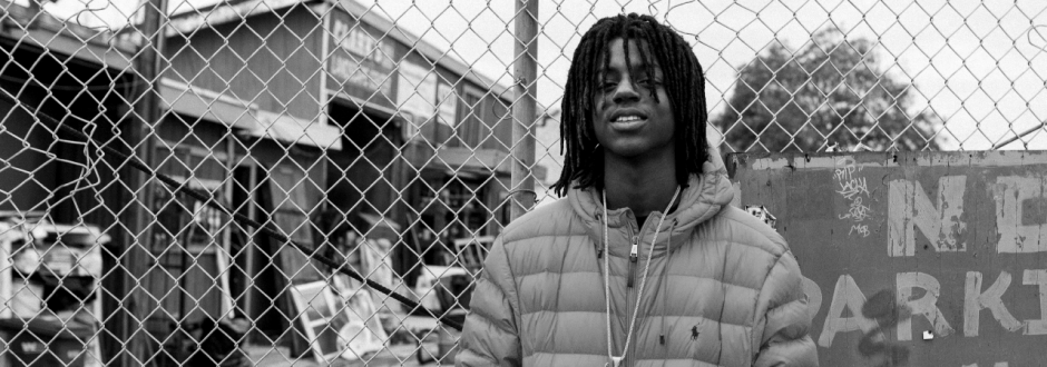 OMB Peezy - Header.png