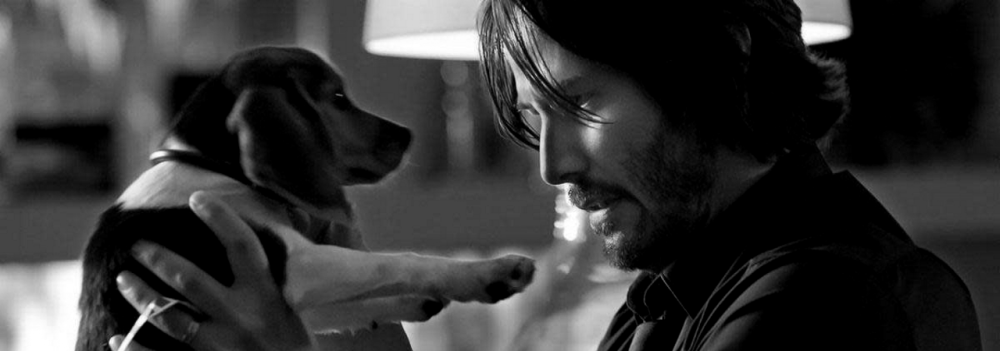 John Wick - Dog.png