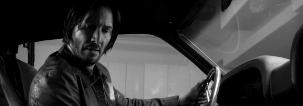 John Wick - Driving.png